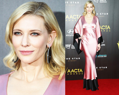 cate-aacta-2015-first-look
