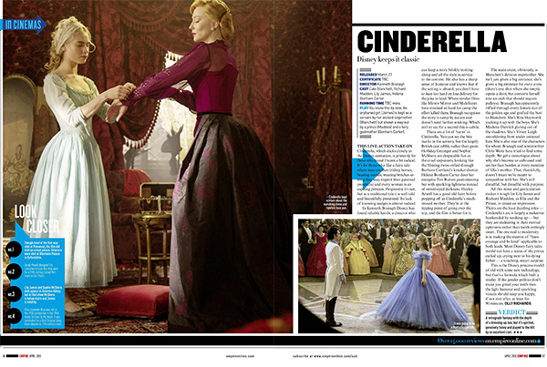 cate-blanchett-cinderella-feature-empire-april-2015