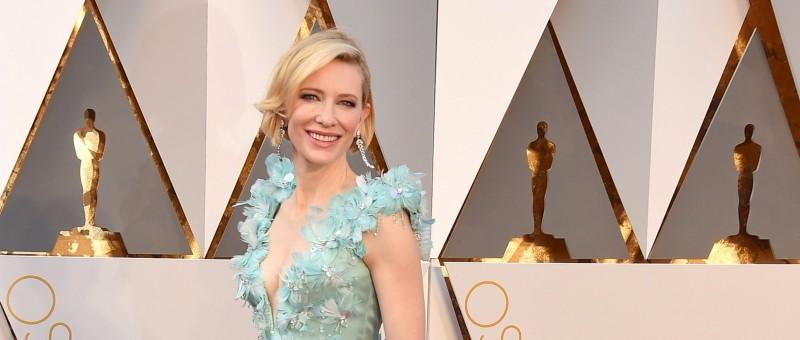 88th Academy Awards – Videos