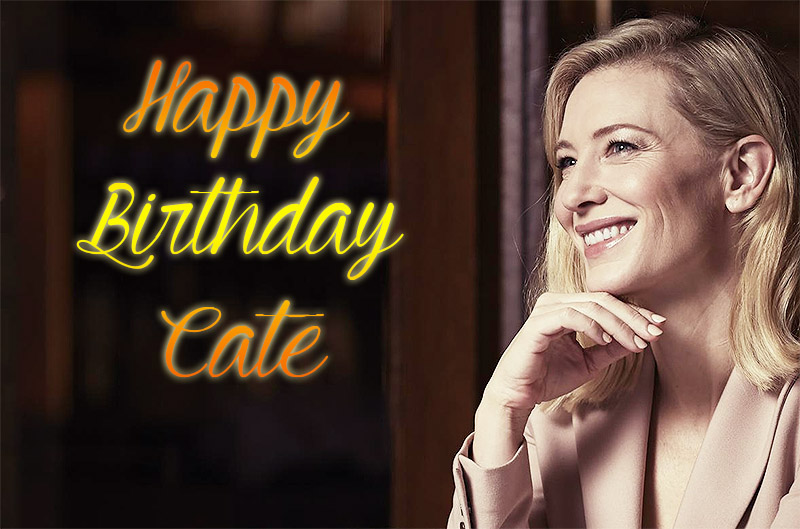 cate-bday-2016