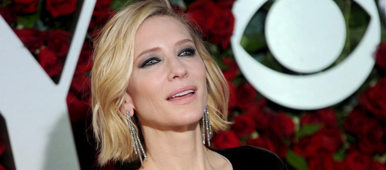 Photos addiction: Tony Awards, Women in Film Awards & Other Works