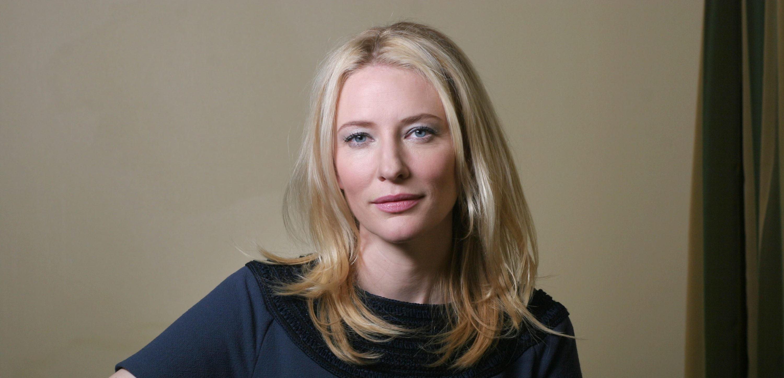 Cate Blanchett Fan: Gallery Updated!