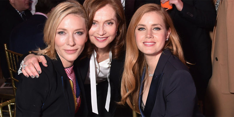 feat-cate-isabelle-amy-gotham-awards