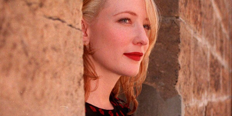 Cate-blanchett.com and cateblanchett.net are merging
