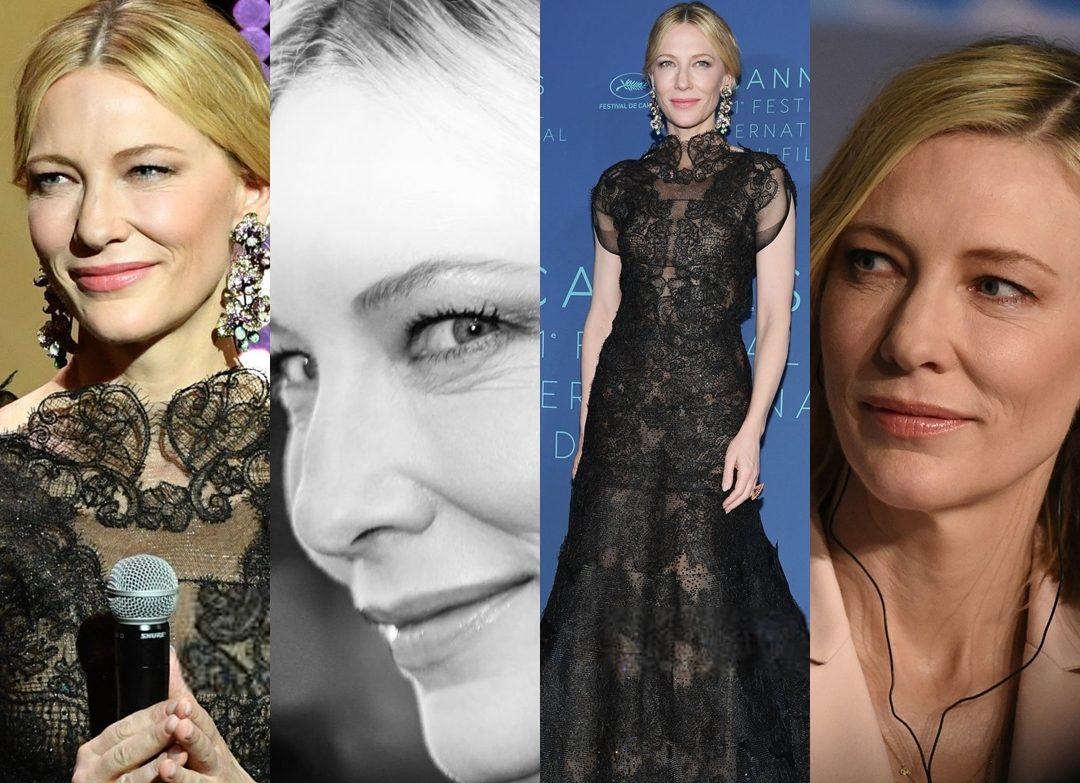 Cannes Film Festival – Additional Photos
