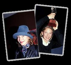 Cate Blanchett Fan Cate Blanchett Com Biography Cate Blanchett Fan Cate Blanchett Com