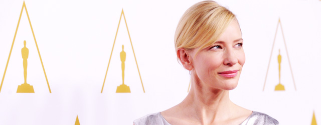 86th Academy Awards Nominees Luncheon – Pictures