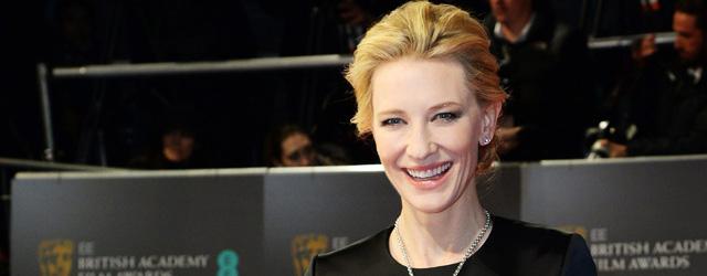 BAFTA Awards – Red Carpet