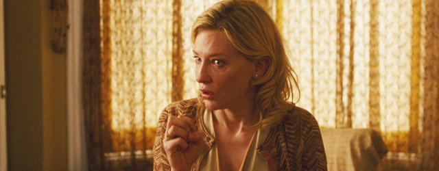 Blue Jasmine Screen Captures