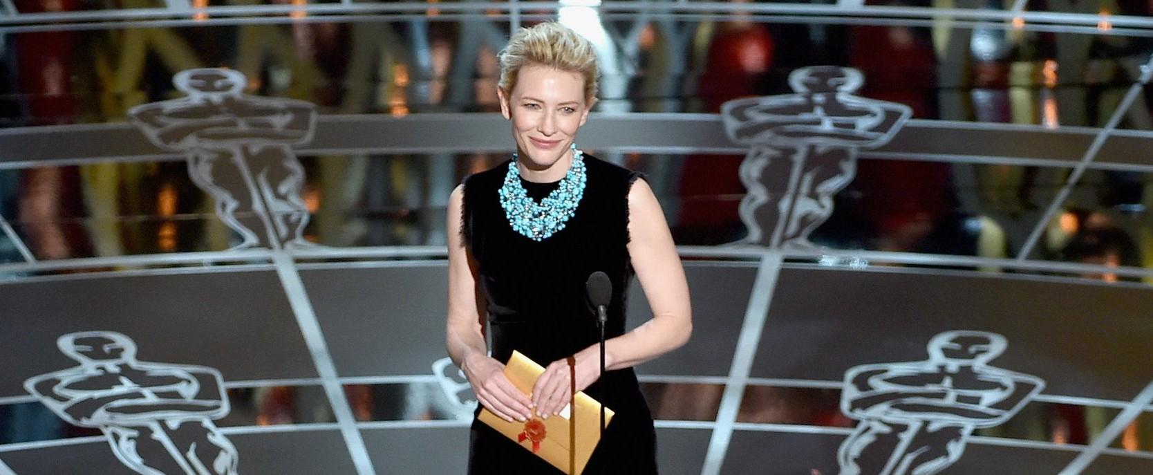 87th Academy Awards Pictures Update – Arrivals, Show, Backstage & Press Room