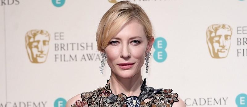 EE British Academy Film Awards (More Photos)