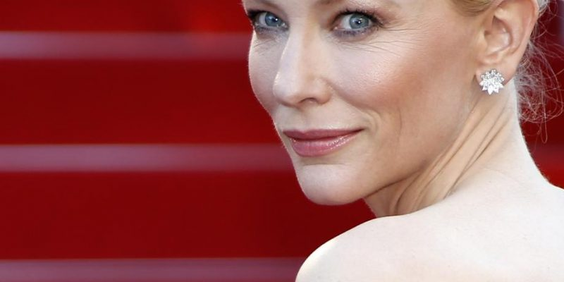 Ivo van Hove's All About Eve production with Cate Blanchett postponed to Spring 2019