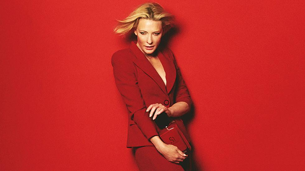 Sì Passione – New promotional interview
