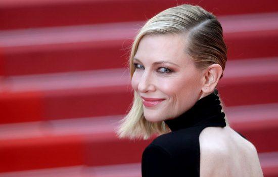 Cannes Film Festival – First Look at BlacKkKlansman Premiere