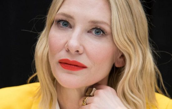 Ocean's 8 – Press Conference, New Trailer and Promotional Video