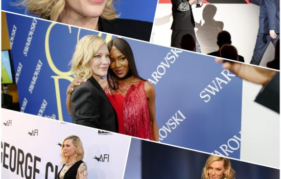 CFDA and AFI Awards – Additional pictures