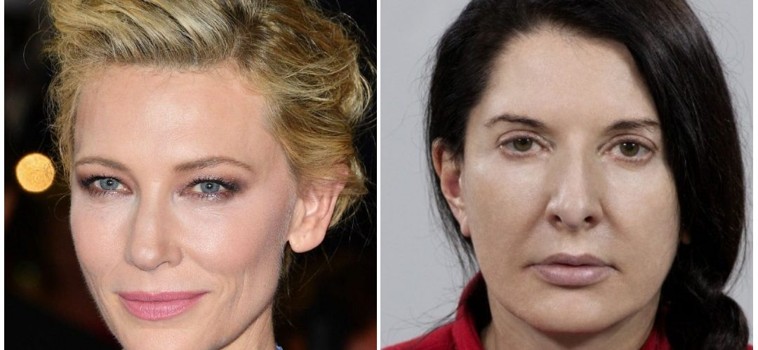 Cate Blanchett Set For 'Documentary Now!' Take On Performance Artist