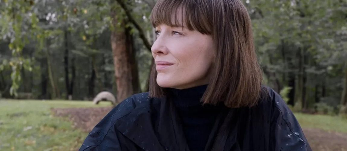 Cate Blanchett's 'Where'd You Go, Bernadette' release date moved to August