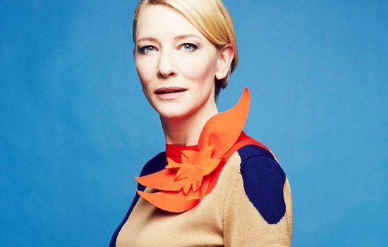 Cate Blanchett–led Mrs. America to begin filming in Toronto in mid-June