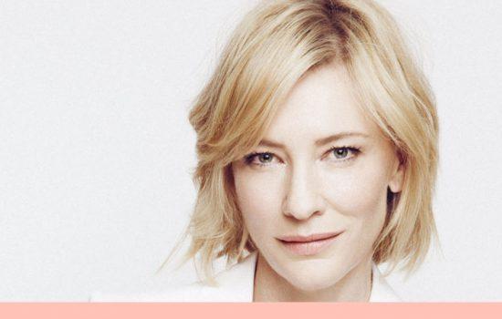 BBC Radio 4 – Bunk Bed episode featuring Cate Blanchett