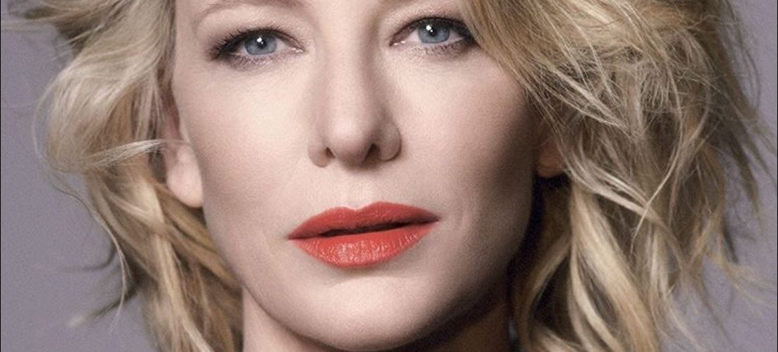 Armani Beauty – Lip Maestro Legendary, Sì Passione Red Maestro and Crema Nera Extrema