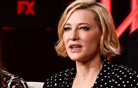 Winter TCA Tour – Additional Pictures and Contents