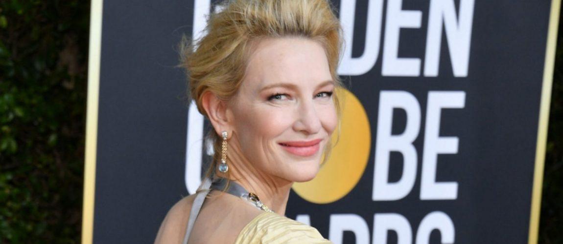 77th Golden Globe Awards – Photos