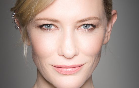 Stateless – Cate Blanchett to attend Berlinale