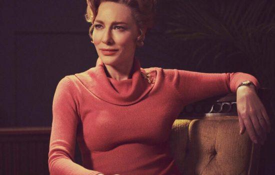 Mrs. America – New stills, previews and international distribution