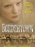 Bordertown-Posters_001